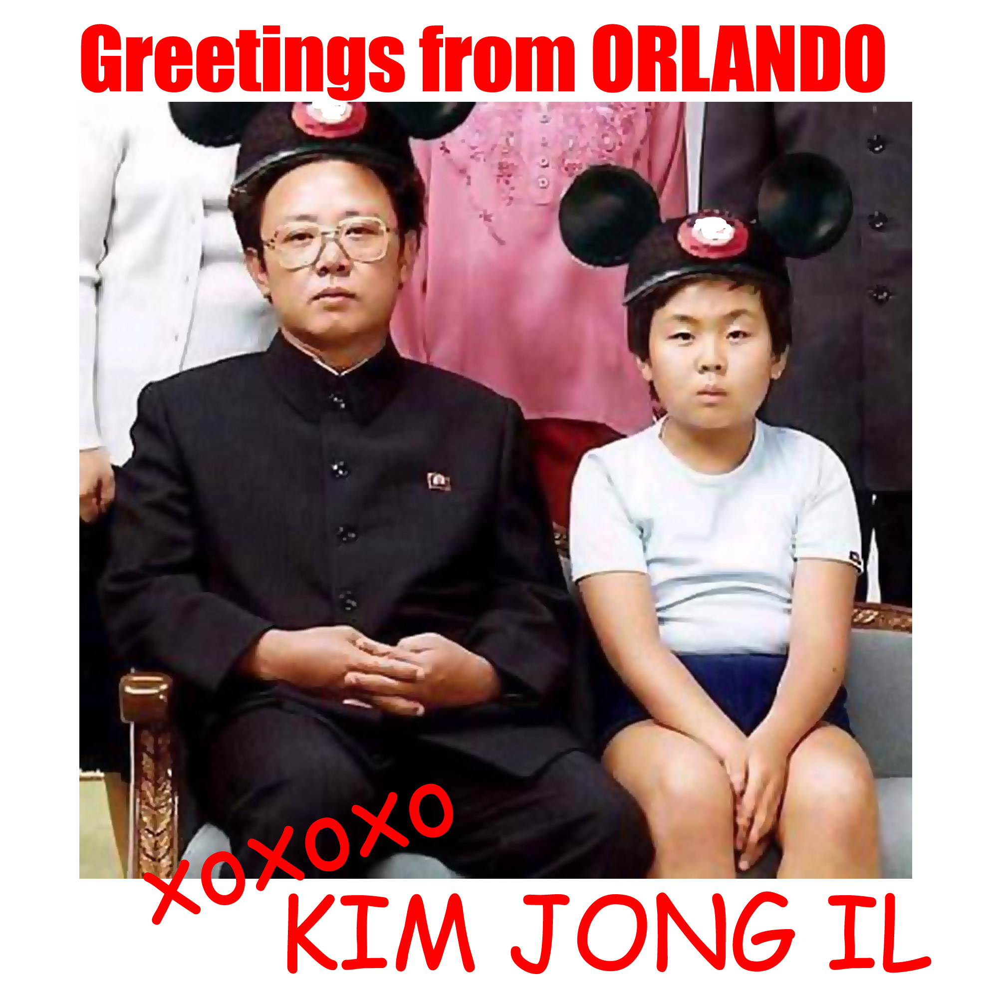 kim_jong-greetings