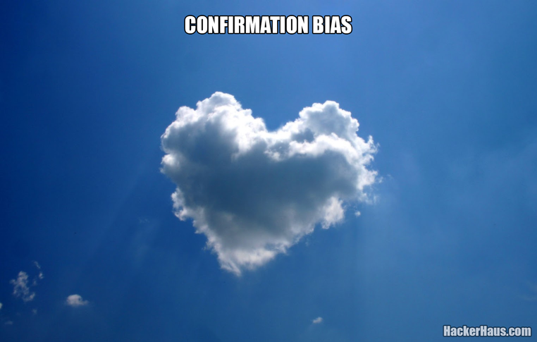 heart_cloud_confirmation_bias